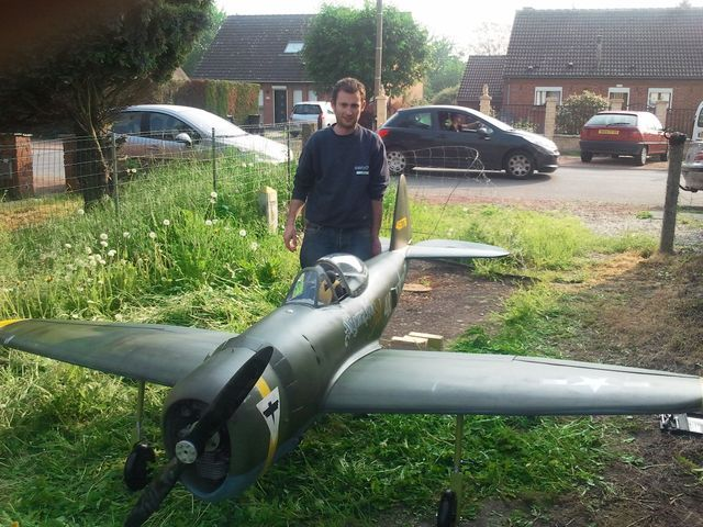 28 best RC Airplane Hobby images on Pinterest Aeroplanes, Aircraft