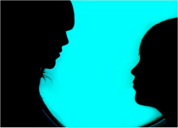 Responding To Sibling Sexual Abuse: What To Do And Why