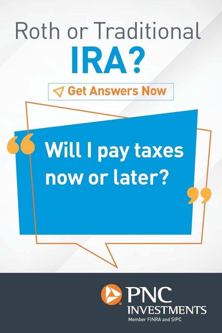 c049c0d058dc79e6d429cf7e92032f68 - How Long Does It Take To Get Ira Check