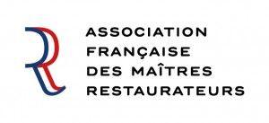 Association Française des Maîtres Restaurateurs (AFMR) - http://www.maitresrestaurateurs.com/