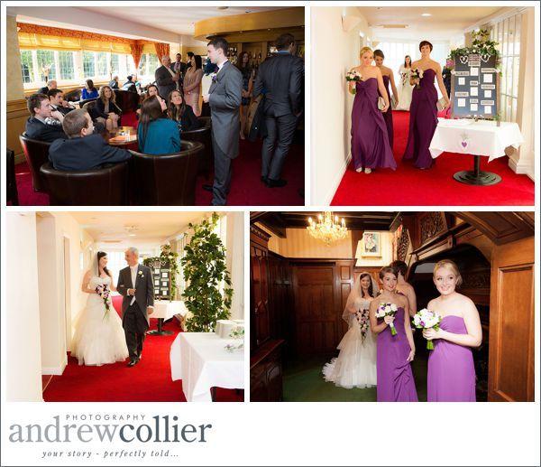 Mere-Court_wedding__0003