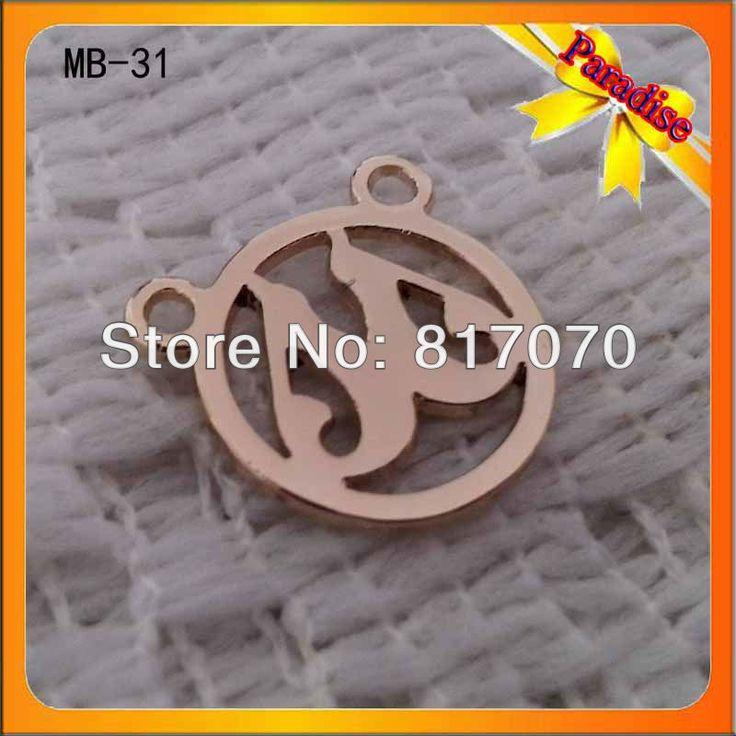 (МБ-31) Завод продает небольшие швейные логотип на ткани этикетки/подвески для одежды/сумки украшения