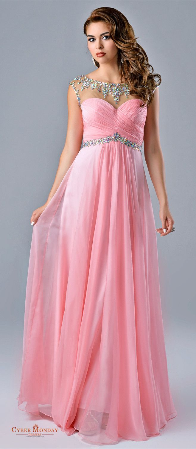 24 best Bridesmaid Dresses images on Pinterest | Bridesmade dresses ...