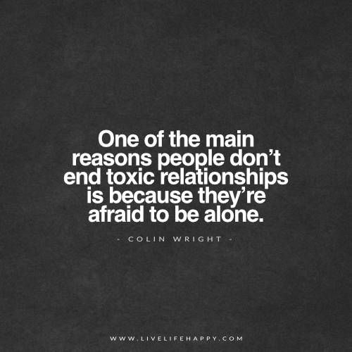 toxic relationships Free video series - doreen virtue - breaking the cycle of toxic relationships, drama, and stress .