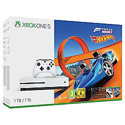 Grab Xbox One S With Three Games for Under 230    Want IGN UK Deals in your social feeds? Like us onFacebookand follow me onTwitterfor the most up-to-date bargains.      Continue reading  https://www.youtube.com/user/ScottDogGaming @scottdoggaming