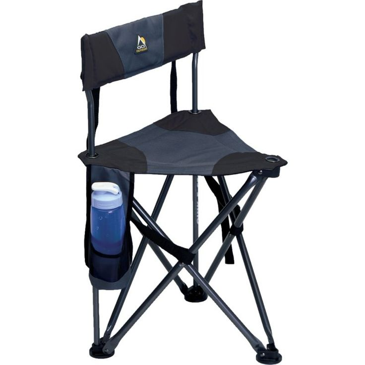 Gci Outdoor Quik E Seat Products Folding Chair