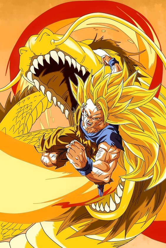 Are mistaken. yellow dragon fist opinion you