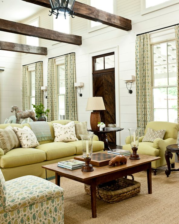 Best Home Interior Design Ideas Images On Pinterest Home