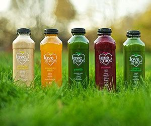 140 best juice images on pinterest design packaging packaging kick that cleanse to the curb how to juice for your health malvernweather Image collections