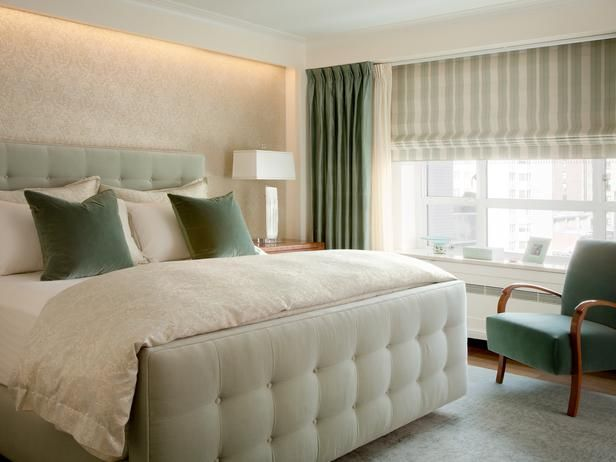 Transform your spare bedroom into a relaxing retreat for holiday guests with these tips http - Tips relaxing bedroom ...
