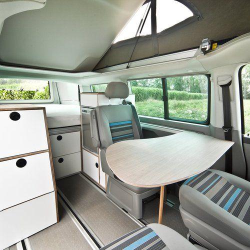 416 best 3 roger 39 s dream camper vw bus bulli innen ideen fun images on pinterest mattress. Black Bedroom Furniture Sets. Home Design Ideas
