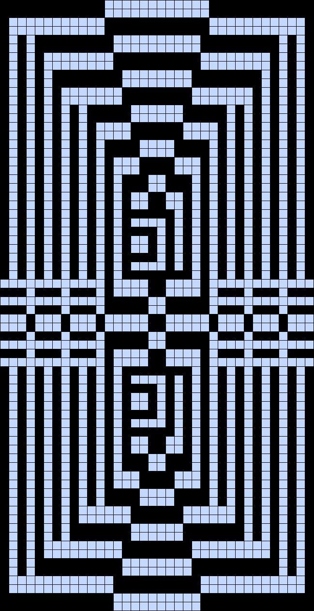 v66 - Grid Paint