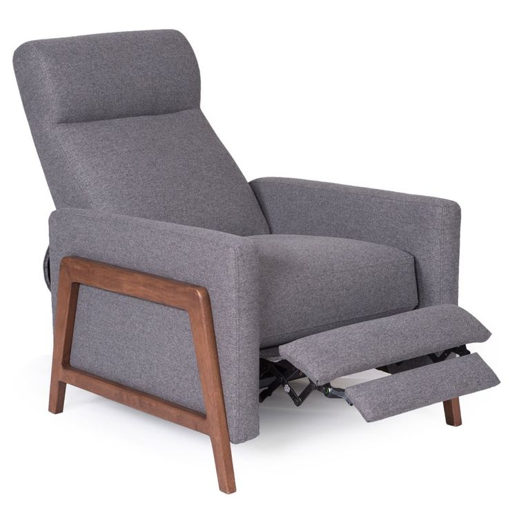 17 Best Images About Chair Love On Pinterest Massage Chair Gray And Settees