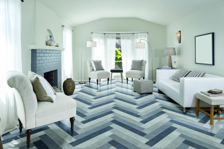 41 Best Milestone Tiles Products Images On Pinterest