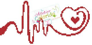 Atelier Colored PX: Electrocardiogram of Love!
