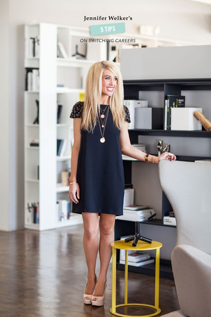 5 Tips on Switching Careers with Golden Thread  Read more - http://www.stylemepretty.com/living/2013/10/09/5-tips-on-switching-careers-with-golden-thread/