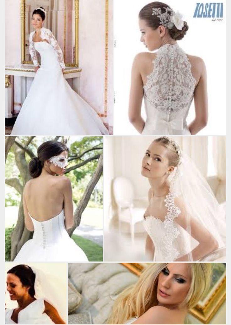 Noi per voi....ogni giorno alla ricerca di nuovi abiti, idee suggerimenti per rendervi speciali!www.tosettisposa.it #abitidasposa2015 #wedding #weddingdress #tosetti #abitidasposo #abitidacerimonia #abiti #tosettisposa #nozze #bride #modasottolestelle #agenzia1870 #alessandrotosetti #domoadami #nicole #pronovias #alessandrarinaudo# realtime #l'abitodeisogni #simonemarulli #aireinbarcellona #rosaclara'#airebarcellona # زواج #брак #فساتين زفاف #Свадебное платье #حفل زفاف في إيطاليا #Свадьба в…