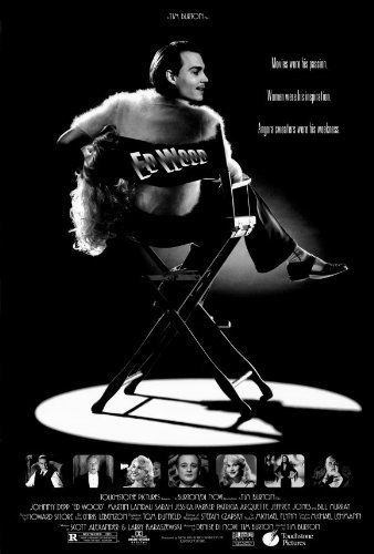 [#UPDATE] Ed Wood (1994) Watch full movie Stream online without registering High Quality