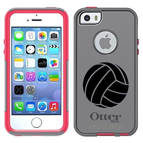 new concept 0c938 3a3f0 Pin by Paige Ellington on Dream in 2019 | Iphone 5s cases otterbox ...