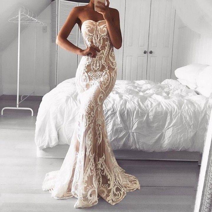 Tag Your Best Friends Dress By Noodzboutique Werbung Advertising Couture Hamm Ootd Oberha Ballkleider Madchen Formelle Kleider Abschlussball Kleider