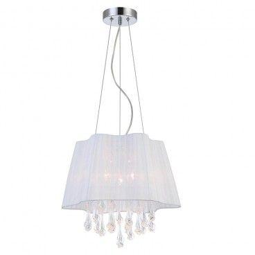 Lampa wisząca Sammy MDM2049-3 W