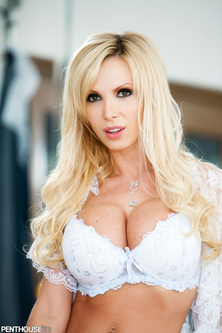 Softcore pictures of nikki benz agree, remarkable