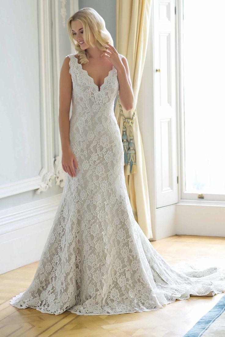 20 besten Augusta Jones Bridal Bilder auf Pinterest ...