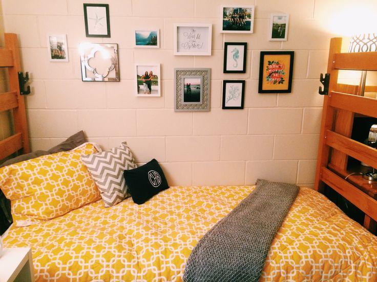 Room Styles 182 best dorm sweet dorm images on pinterest | dorm room, college