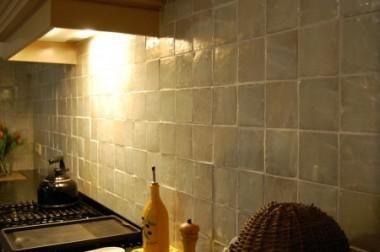 25 beste idee n over marokkaanse tegels op pinterest marokkaanse badkamer moza ektegels en - Mozaiek del sur ...