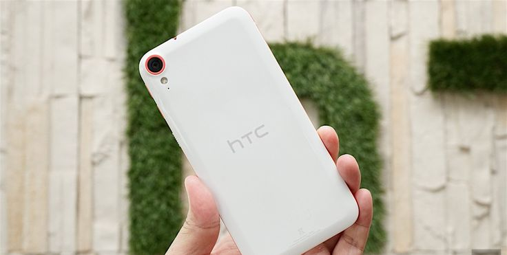 HTC Desire 830 Octa Core Smartphone Best Offer On sale. Best HTC Desire 830 Octa Core Smartphone Price. Buy as gift HTC Desire 830 Octa Core Smartphone on Sale, at Best Deal.