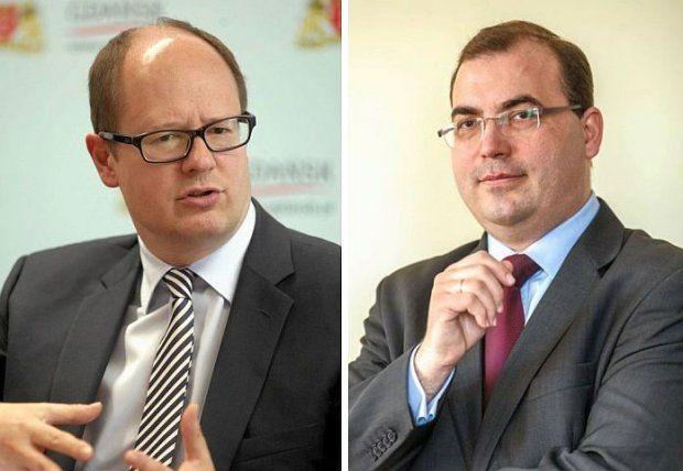 """Politycy o sprawie Adamowicza: """"powinien odejść"""", """"możliwe referendum"""" http://trojmiasto.gazeta.pl/trojmiasto/1,35636,17546832,Politycy_o_sprawie_Adamowicza___powinien_odejsc__.html#ixzz3U31gtACc"""