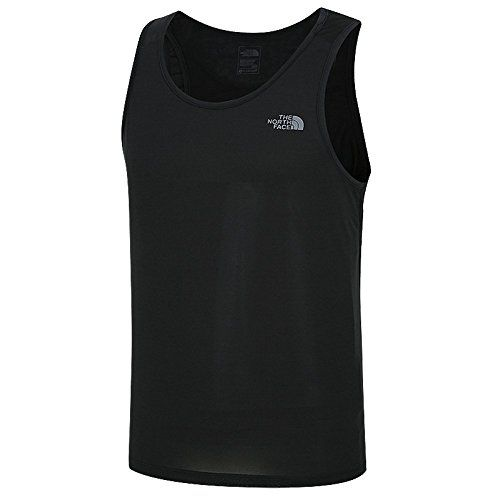 (ノースフェイス) THE NORTH FACE M BETTER THAN NAKED SINGLET バレル ... https://www.amazon.co.jp/dp/B01M68DA2W/ref=cm_sw_r_pi_dp_x_tZHeybJ4E7TF6