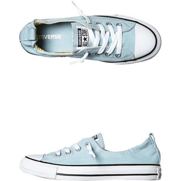 Sandals for Women : 2018 Latest Converse Women Shoes Chuck