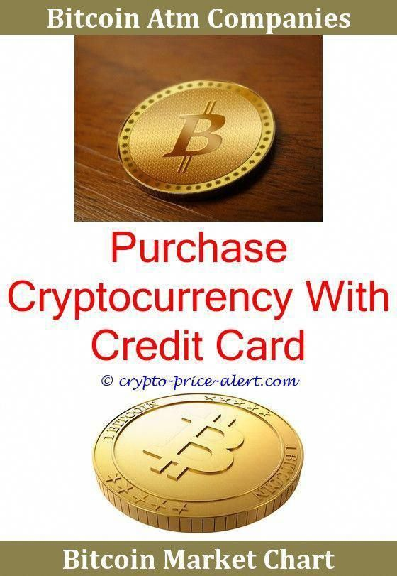 best indian cryptocurrency wallet