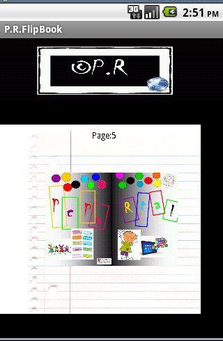 Τ o P.R Flip Book  είναι η ιδανική λύση συγκεντρωτικής προβολής των υπηρεσιών ή των προϊόντων της επιχείρησης σας σε ηλεκτρονικόέντυπο δίνοντας έτσι την δυνατότητα στον χρήστη να ξεφυλλίσει το έντυπο σαςμέσα από την ιστοσελίδα σας και από το κινητό του  σαν να το κρατάει στα χέρια του. Τα πλεονεκτήματα του P.R  Flip Book είναι πολλά μεπρωταρχικότηνμειώσει των εξόδων εκτύπωσης / διανομής, αναρτάτε σε λίγα μόλις λεπτάκαι φυσικάπολλαπλασιάζετεη δυνατότητα πρόσβασης των πελατών σας σε…