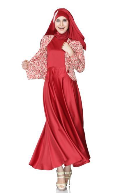 Dress Jas Cantik , Lux dan Exclusive Jadikan inspirasi Berbusana Anda  Silahkan di order Hubungi SMS 087878968310 , untuk koleksi selengkapnya kunjungi www.toyusin.co.id