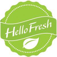 Southwestern Stuffed Zucchini with Sweet Corn, Monterey Jack Cheese, and Cilantro Recipe | HelloFresh
