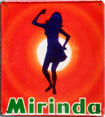 22 best coca cola and pepsi cola vintage images on pinterest mirinda sciox Image collections