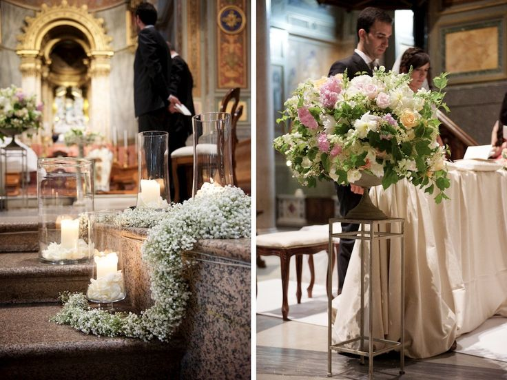 image courtesy of Rossini wedding Photographer –  floral design by #www.noosheens.com