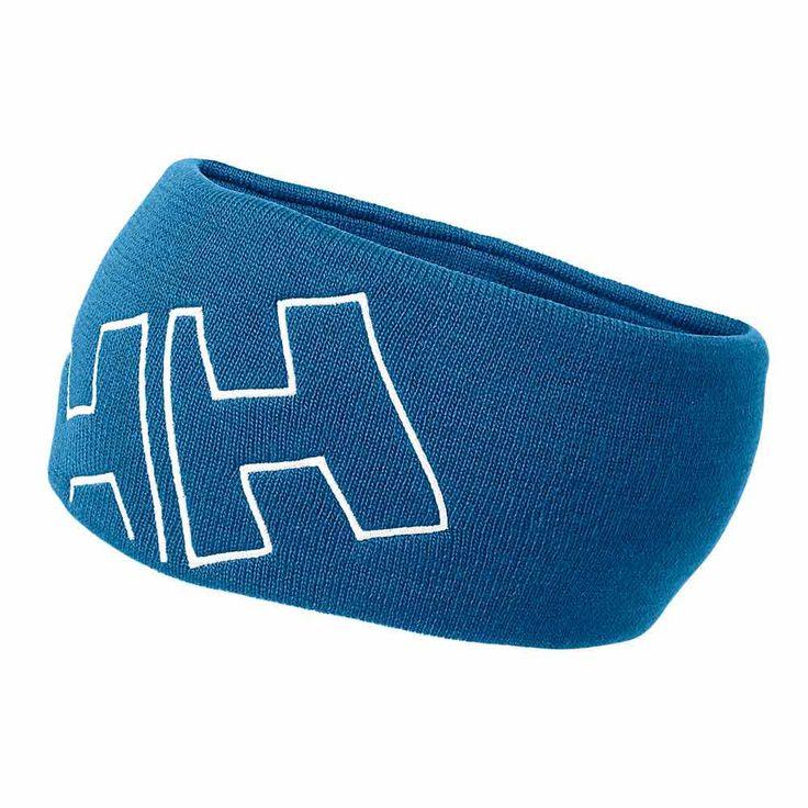 Helly Hansen Outline Headband