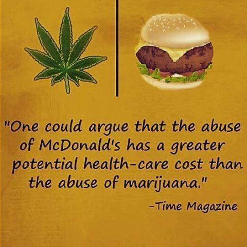 GO VEGAN 👊 🌱🌱🌱 🌱🌱 🌱 . SAVE ANIMALS↔FOLLOW VEGANS  @ugly_by_nature @spiritual.awareness @vegantake0ver _______________________________  #vegan #cannabis #veganuniverse #mcdonalds #dairyfree #govegan #meatfreeathlete #nodairy #crueltyfree #vegangirl #rawvegan #veganlife  #vegansofinstagram #animalrights #vegansofig #animalwelfare #plantbased #vegangirl #veganfood #cannabiscommunity #rawtillwhenever  #veganuk #vegano #veganmom #veganism#vegansofig #plantbased #veganbodybuilding…