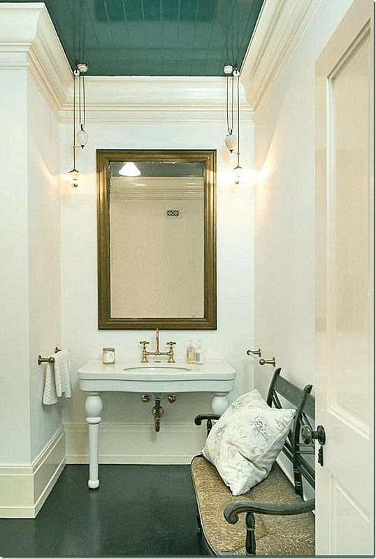 17 best images about paint projects tools for Bathroom ceiling paint