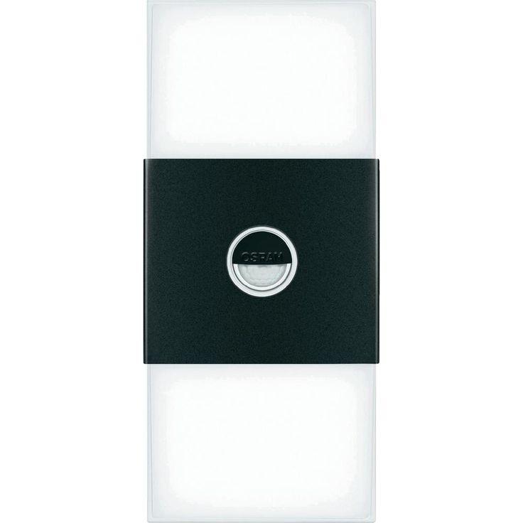 kleines bewegungsmelder badezimmer atemberaubende abbild und cbeadcfcde motion detector osram
