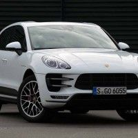 2015 Porsche Macan Turbo Reviews.  Porsche is certainly believes that 2015 Porsc…