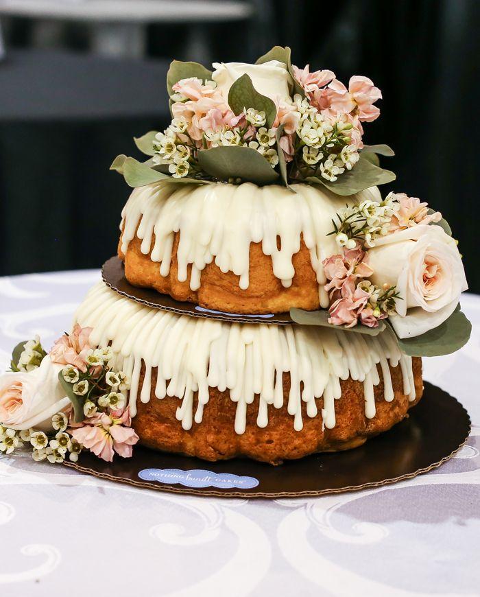Cake - Wedding Cake Inspiration #2636995 - Weddbook