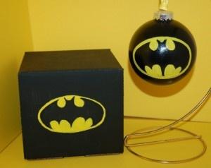 The 25+ best Batman christmas tree ideas on Pinterest