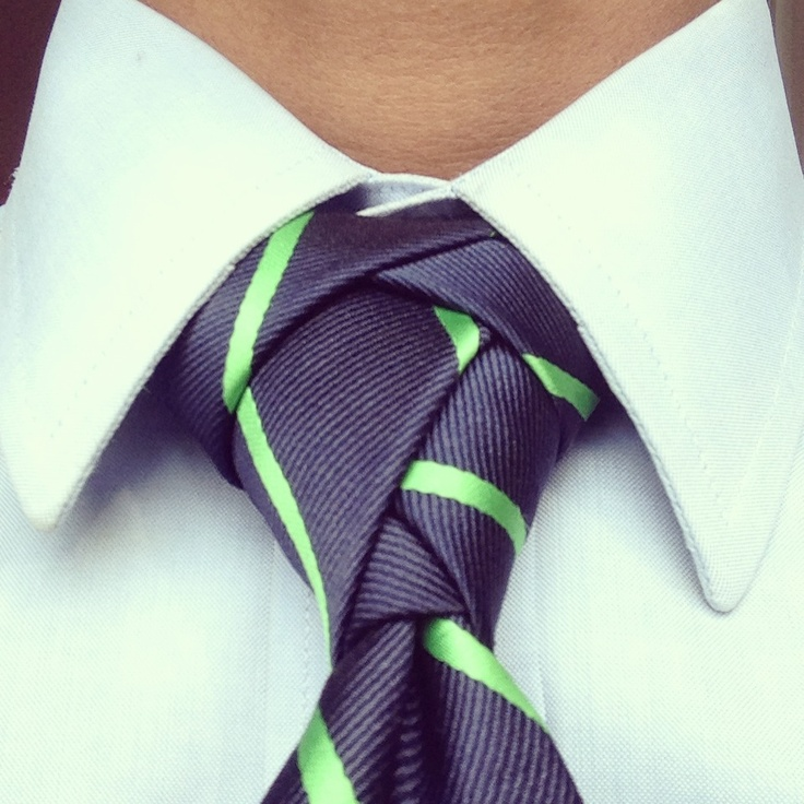 all about how to tie a tie exotic style josefwigrencom kidskunst info