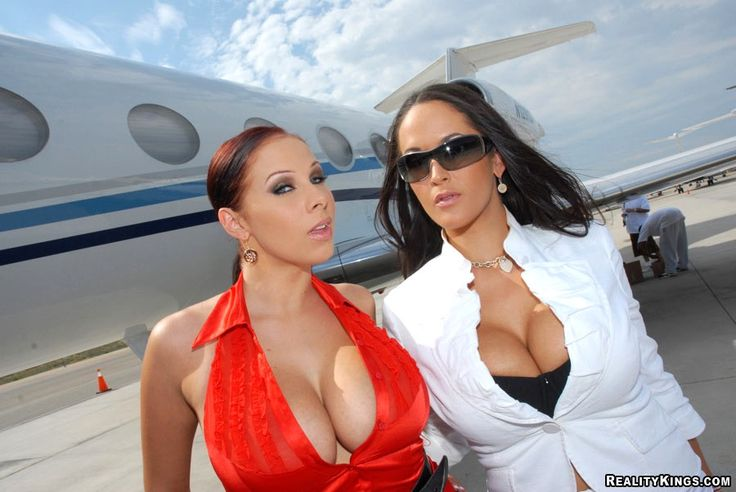 52 Best Gianna Michaels Images On Pinterest  Michael O -2964