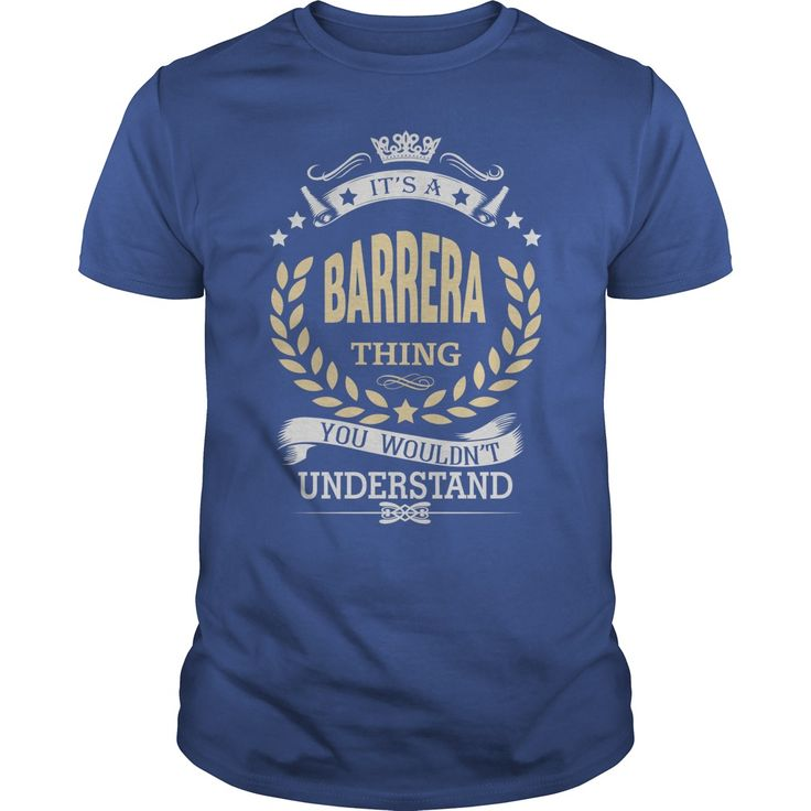 BARRERA #gift #ideas #Popular #Everything #Videos #Shop #Animals #pets #Architecture #Art #Cars #motorcycles #Celebrities #DIY #crafts #Design #Education #Entertainment #Food #drink #Gardening #Geek #Hair #beauty #Health #fitness #History #Holidays #events #Home decor #Humor #Illustrations #posters #Kids #parenting #Men #Outdoors #Photography #Products #Quotes #Science #nature #Sports #Tattoos #Technology #Travel #Weddings #Women