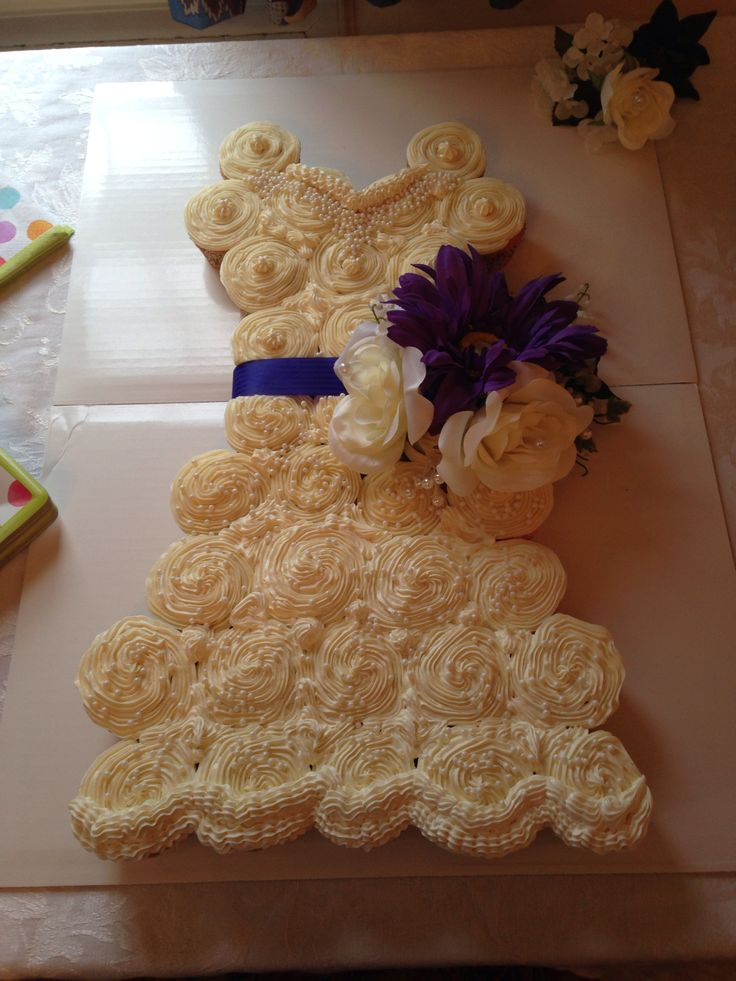 102 Best Images About Wedding On Pinterest Fun Bridal